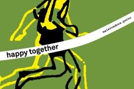 mv happy together16 img vertical