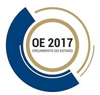 oe_2017_logo