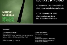 rochas_minerais