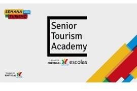 senior_tourism_academy