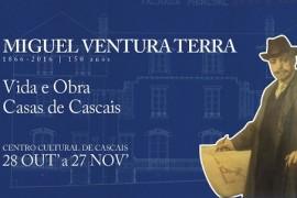 ventura_terra_exp_cascais