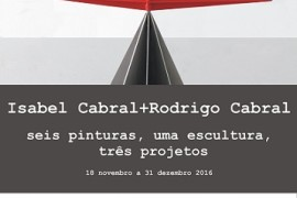 1_cartaz_expo_isabel_rodrigo