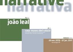 CMAS_convite expo_ResistingNarrative_cartaz