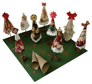Oficinas de Natal_Museu do Papel