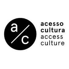 acesso_cultura_logo