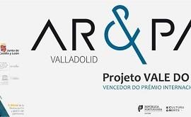 arpa_varosa