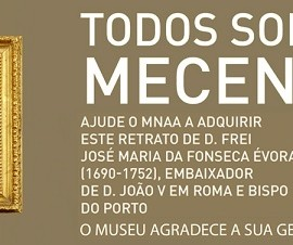 campanha_todos_mecenas_mnaa