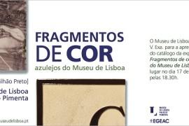 catalogo_frag_cor