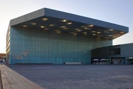 centro_cultural_ilhavo
