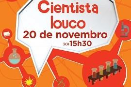cientista_louco_benfica