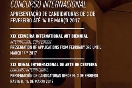 concurso_bienal_cerveira