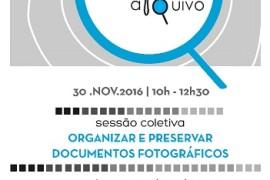 consultorio_arquivo_adp2016