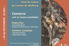 conversas_museu_lisboa