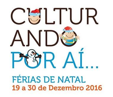 culturando_por_ai_2016