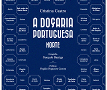 docaria_portuguesa_norte