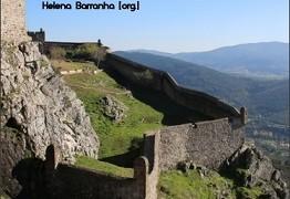 e_book_helena_barranha