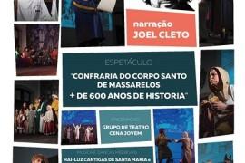 espectaculo_joel_cleto
