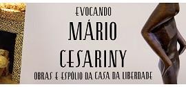 evocando_cesariny