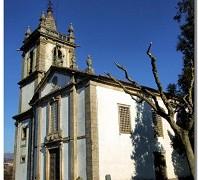 igreja_arcos_valdevez