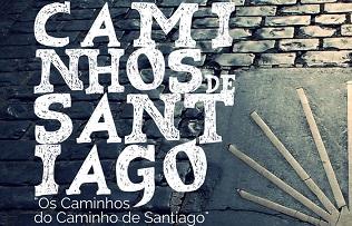 iii_caminhos_santiago