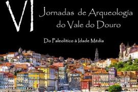 jornadas_arqueologia_vale_douro