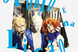 marionetas_fcp