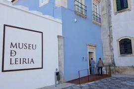 museu_leiria