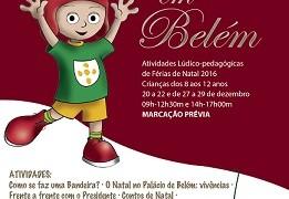 natal_museu_presidencia