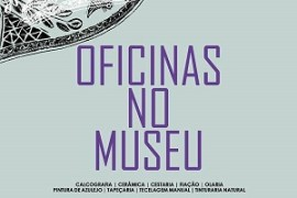 oficinas_museu_etnologia