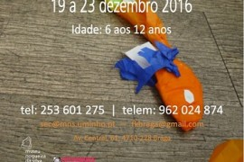 oficinas_natal_nogueira_silva