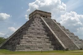 piramide_kukulkan