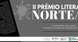 premio_nortear