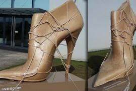 sapatos_gigantes