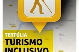 tettulia_turismo_inclusivo