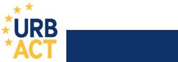 urban_act_logo