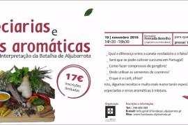 workshop_especiarias