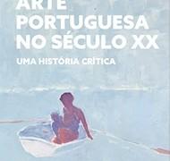 arte_portuguesa