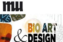 bio_art_design_2016