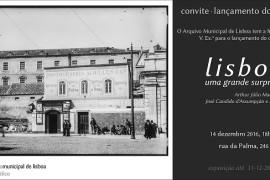 catalogo_lisboa