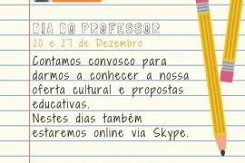 dia_professor_2016