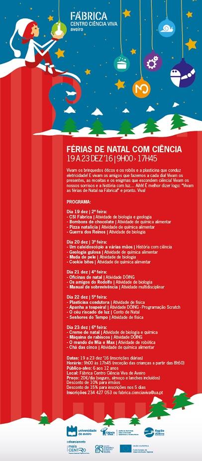 ferias_natal_ciencia_viva_2016