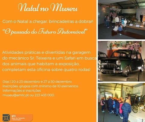 ferias_natal_mtc