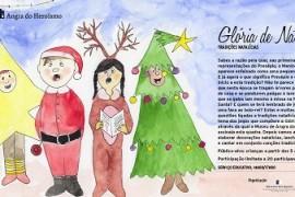 gloria-de-natal-940x500