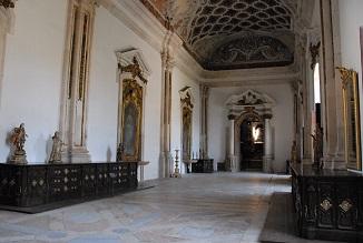 mosteiro_alcobaca_1
