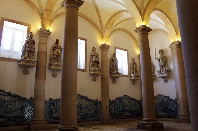mosteiro_alcobaca_2