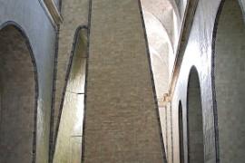 mosteiro_alcobaca_3