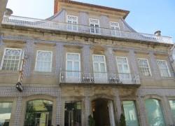 museu_bernardino_machado