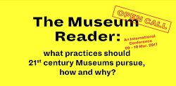 museum_reader