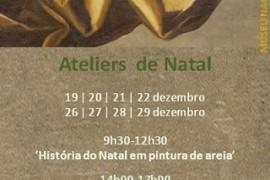 natal_museu_machado_castro_2016