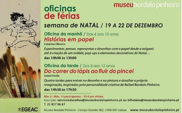 oficinas_natal_bordallo_pinheiro